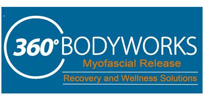 360º Bodyworks